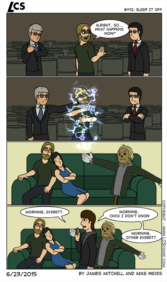 Blah, blah, blah, whatever, who cares. Arkham Knight!