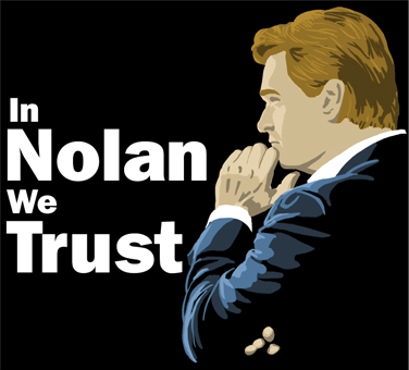 In Nolan We Trust